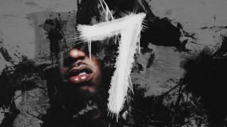 Kid Ink ft Starrah - No Strings (7 Series)