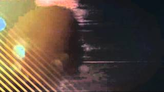 Lucas Sugo ft 18 Kilates - Desde esa Noche (Video oficial)