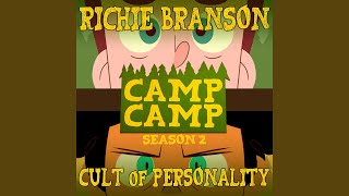 """Cult of Personality [From """"Camp Camp"""" Season 2]"""