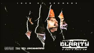 Icewear Vezzo - Clarity (Feat. Motown Tye) [The Clarity 4] [2015] + DOWNLOAD