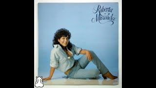 Roberta Miranda- Desespero De Uma Noite 1992
