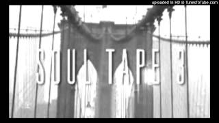 Fabolous   The Hope feat  Jadakiss Soul Tape 3