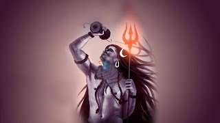 Shiva   PSYtrance Ft S.A.Vinayaka