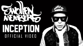 "Swollen Members ""Inception"" Official Music Video"