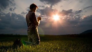 Paul Washer Sermon Jam - Weakness