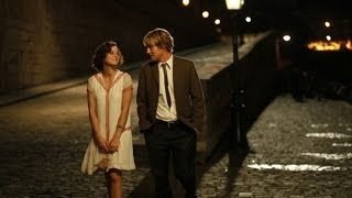 "Leonardo Serasini, Gio Cancemi - Stephane Wrembler - ""Bistro Fada"" ""Midnight in Paris"" Soundtrack"