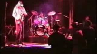 epos - Round & Round - Live @ The Roxy March 20, 2006