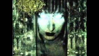 Naglfar -  A Departure In Solitude (With Lyrics)