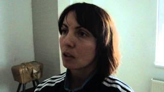 ANA MARIA GROZAV STECZ