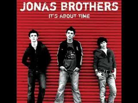 705 de Nick Jonas Letra y Video