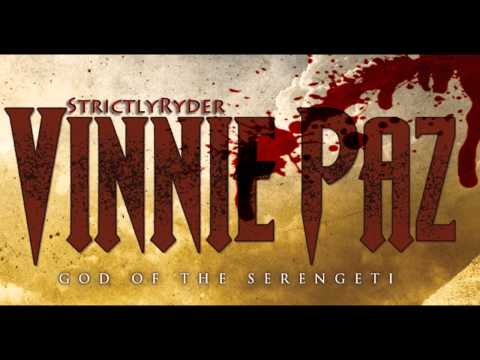 vinnie-paz-you-cant-be-neutral-on-a-moving-train-strictlyryder