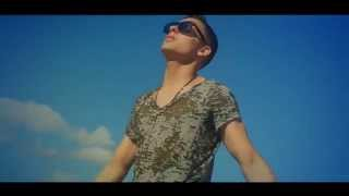 DKNO Nesio - Vuelve (Official Music Video)