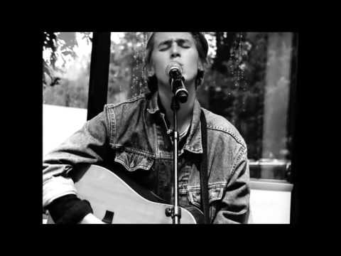 thomas-stenstrom-detsamma-live-stockholm-sofie-johansson