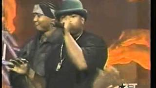 Shade Sheist ft. Nate Dogg,Kurupt - Where I Wanna Be [Live]
