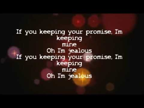 beyonce-jealous-lyrics-xscape