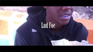 Lud Foe 187 custom video