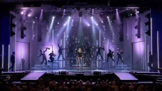 Duffy  - Rain On Your Parade (Royal Variety Performance) HD