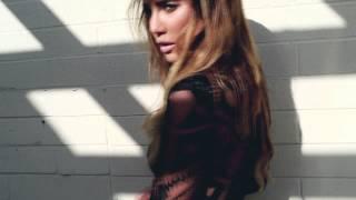 Clif Ellis | Galia Lahav Haute Couture