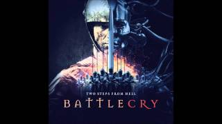 18 Flight of the Silverbird - Battlecry - Two Steps From Hell
