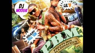 Cooking Dance - Lil B & Soulja Boy (Very Legendary!! Very Rare!! 2010)