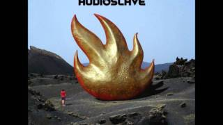 Audioslave - Cochise (HD)