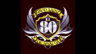 Me Piden - El 80 de Sinaloa