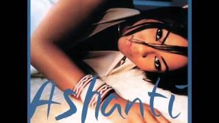 Ashanti - Foolish (Topnotch Remix)