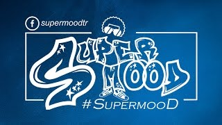 SuperMood, Live Music, Cover Joe Cocker Unchain my heart