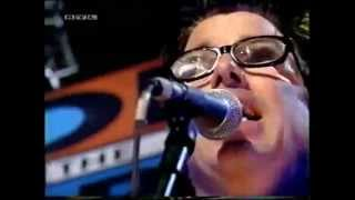 The Offspring - The Kids Aren't Alright (Live Best Performance)