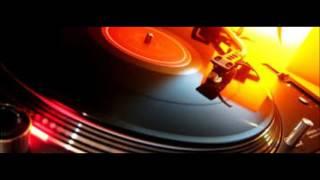 Double L - peeps in da ground ((Instrumental Remix ))