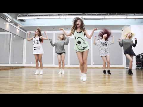 hello-venus-wiggle-wiggle-mirrored-dance-practice-video-hqvideocentralnet