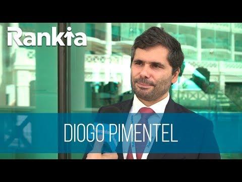 Entrevistamos a Diogo Pimentel de Magallanes Value Investors. Nos habla de la trayectoriia y la evolución de Magallanes desde el inicio del año. Además, nos explica los criterios que sigue cuando se trata de seleccionar nuevos activos, así como qué tipo de activos y áreas geográficas pueden aportar mayor rentabilidad a las carteras.