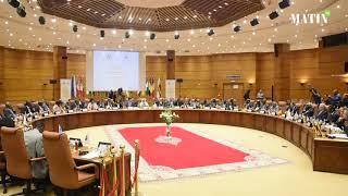 Le Maroc rapproche les visions des pays africains en vue d'une gestion concertée et efficace de la question migratoire
