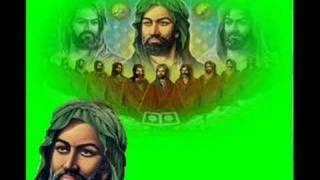 aynur HAŞHAŞ kerbela