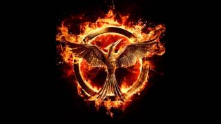 The Hanging Tree – The Hunger Games: Mockingjay, Part 1