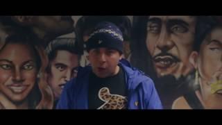 JDZmedia - Vader - Studio Killers [Music Video]