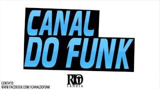 MC Maneirinho   Todo Mundo Louco   Musica nova 2014 Orlando DJ Lançamento 2014