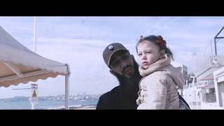 KAPPA JOTTA - AGORA OU NUNCA (Prod. Niko Bsk) [Video Oficial]