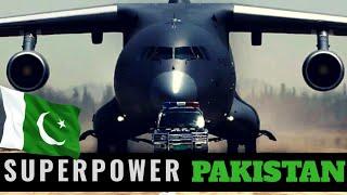 Pakistan Army New Arabic Nasheed 2019