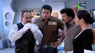 CID - Episode 589 - Teleshopping Murder width=