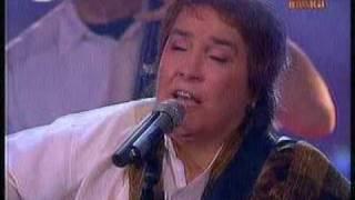 Da-me musica - Dina - Aguarela de  Junho
