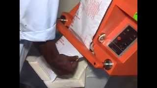 FILLING AND SEALING MACHINE.mpg
