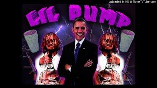 Obama - Lil Pump Instrumental