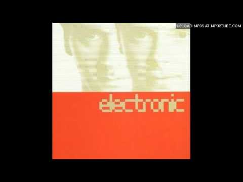 electronic-try-all-you-want-monosynthluv
