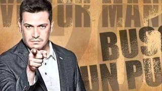 10 Victor Manuelle - Duele Sin Ti (Balada).