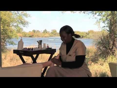 Toka Leya Camp | Zambia | Expert Africa