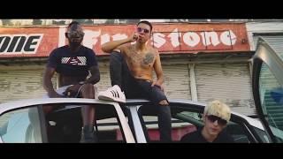 MB$ - DE LA CALLE (VIDEO OFICIAL)