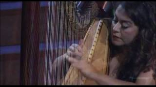Monica Ramos - Creo (Live)