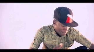 Mara Mia Musiq ~ POTEA Official Video