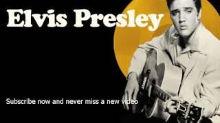 Elvis Presley    Tutti Frutti    Lyrics Official